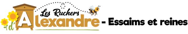 Les Ruchers d'Alexandre, apiculteur pour les entreprisesdans les Yvelines